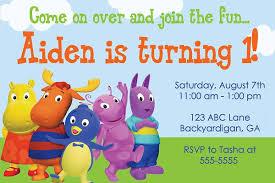 free printable bowling birthday party invitations u2013 bagvania free