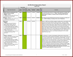 employee work schedule template excel simple book report forms
