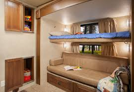 toy hauler with loft bed best loft 2017 5th wheel toyhauler so i wish we could do this in our apartment