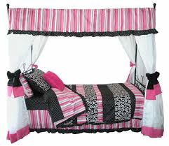 Princess Canopy Bed Madison Canopy Top Girls Canopy Beds U0026 Canopy Bed Tops
