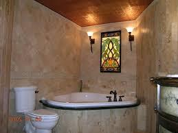ceramic tile designs bathroom tags ceramic tile flooring idea