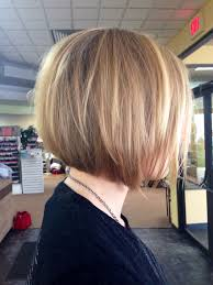 bob haircut pictures front and back best 25 bob haircut back ideas on pinterest longer bob haircut