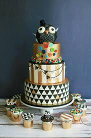 owl birthday cakes birthday cakes for boys evite
