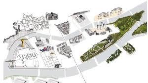 boulevard l n bureau nantes ile de nantes présentation du plan de transformation pour 2030