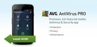 bitdefender mobile security pro apk avg antivirus tablet security pro v5 1 3 1