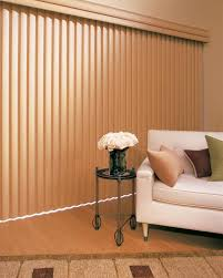 vertical blinds factory of naples experience the difference we