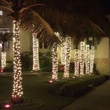 pricing mr christmas lights