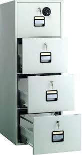 file cabinet keys lost file cabinet key bisley filing cabinet lost key tinytanks info