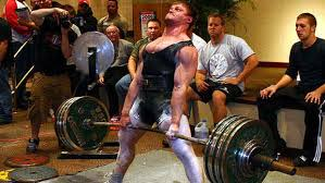 How To Increase Bench Max How To Warm Up For A One Rep Max T Nation