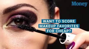 where are the best makeup deals for black friday sephora weekly wow discounts throughout the fall