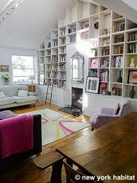1 room apartment london accommodation 1 bedroom loft apartment rental in notting