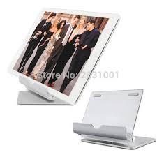 support de bureau pour smartphone baseus mobile phone holder tablet support de bureau pour iphone 7