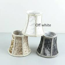 Discount Chandelier Lamp Shades Country Lamp Shades Chandelier Lamp Shades Discount Chandelier