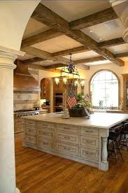 country kitchen island unique kitchen with french country kitchen island espan us