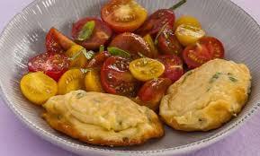 recettes de cuisine italienne cuisine italienne recette idées de design maison faciles