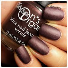 matte nail polish maroon nail polish vegan nail polish all