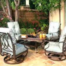 outdoor patio furniture dallas outdoor goods