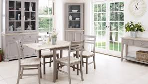 Grey Shaker Kitchen Cabinets Outstanding Grey Shaker Kitchen Cabinets Over The Range Microwave