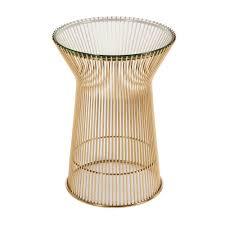 fair trade home decor modern furniture modern lighting u0026 home decor save up to 70 on