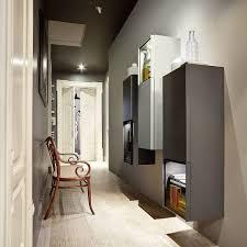 Beleuchtungskonzept Schlafzimmer Beleuchtung Raum At Beste Von Wohnideen Blog