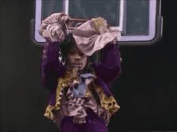 Game Blouses Meme - blouse gifs get the best gif on giphy