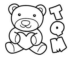 imagenes bonitas de te amo para dibujar dibujos de amor para el aprendizajes de los niños inevery crea méxico