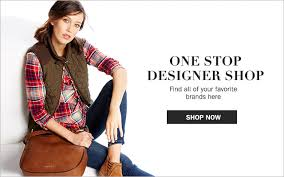 womens boots herbergers find herberger s department stores in mn