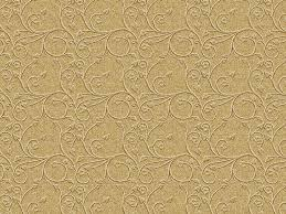 Wallpaper For Home Decor Decor Decorative Wallpaper For Home