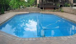 landscaping services pittsburgh pa pool deck pavers