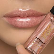 rose gold l shade 25 2k likes 161 comments l oréal paris makeup lorealmakeup on