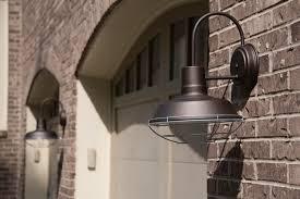 exterior lighting fixtures wall mount photo gallery exterior u0026 garage
