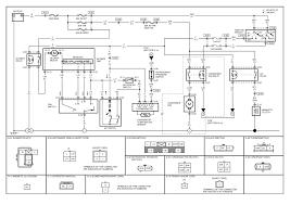 cigarette lighter fan autozone repair guides ventilation air conditioning 2005
