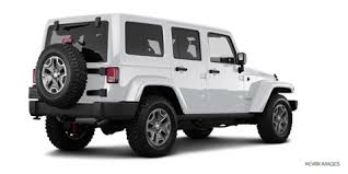 jeep wrangler in the winter 2017 jeep wrangler unlimited winter car prices kelley blue book