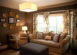 atlanta interior designer designshuffle blog