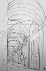 sketch gallery u2013 europe interail trip u2013 sketchbook explorer