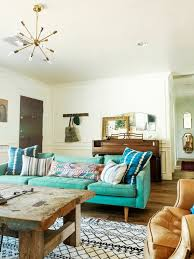 light green couch living room green sofa would it be good in your registered home fresh
