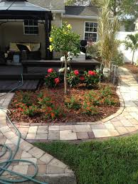 Green Thumb Landscaping by Greenthumb Landscaping Cebuflight Com