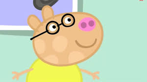superman peppa pig and other image pedro pony 1 jpg peppa pig wiki fandom powered by wikia
