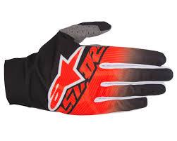 Alpinestars Motorcycle Gloves Motocross Uk Sale Alpinestars
