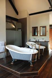 wonderful bathrooms with clawfoot tubs ideas gallery best
