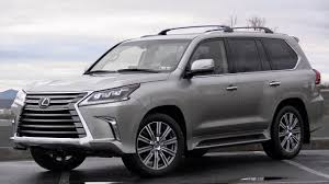 lexus lx australia 2017 lexus lx 570 review youtube