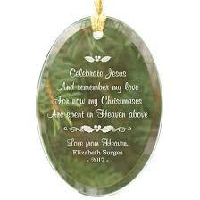 ornaments kimball