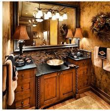 tuscan bathroom design tuscan bathroom decor 8 bathroom designs ideas