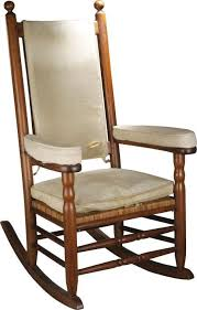 jfk u0027s rocking chair to be auctioned in dallas in november kera news