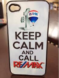 66 best remax remax remax images on pinterest real estate