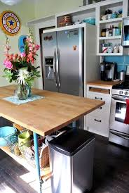 Design My Kitchen Cabinets Decora Cabinetry Art House Design Something Is Cooking In My