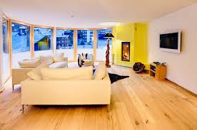 hotel firefly luxury hotel in zermatt switzerland slh