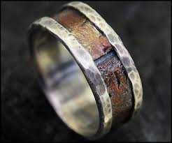 rustic mens wedding bands rustic mens wedding rings wedding inspiration