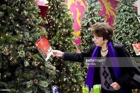 home depot artificial christmas trees christmas2017