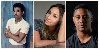 Halloween 2 Cast Members by Hawaii Five 0 Adds Three Cast Members To Replace Daniel Dae Kim
